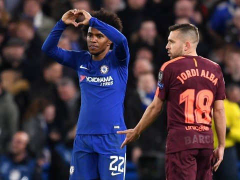 Barcelona vs Chelsea TV channel, live stream, kick-off time, date, odds and team news