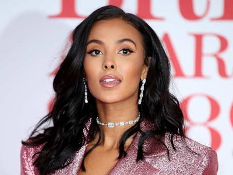Maya Jama 'lined up for Strictly Come Dancing' as profile rises