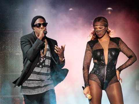 Beyonce and Jay-Z tickets on general sale today – how to get tickets for On The Run Tour 2