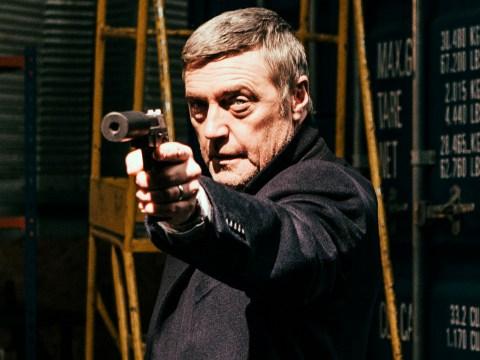 London's Underworld comes alive as Tango One drops worldwide trailer
