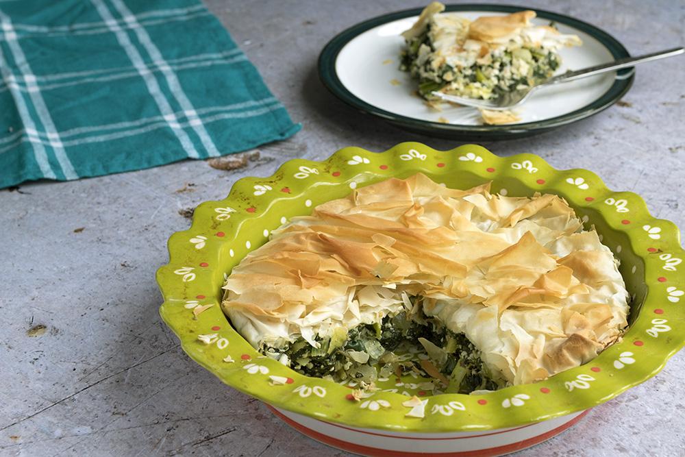 British Pie Week 2018: 10 delicious vegan pie recipes to make