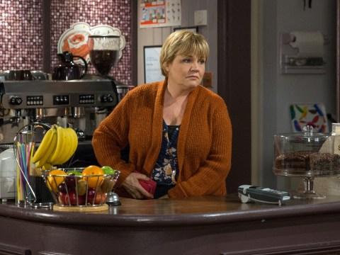 Emmerdale spoilers: Brenda Walker takes revenge on Laurel Thomas but how far will she go?