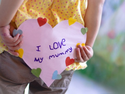 When is Mother's Day and when is the last post to send cards, gifts and flowers by?
