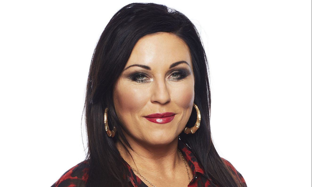EastEnders spoilers: Jessie Wallace wants more Slater women to return with Kat, Mo and Jean