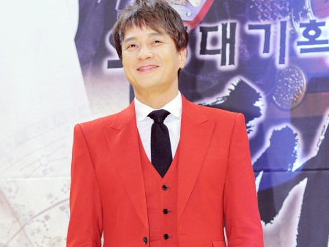 Who is Jo Min-ki – age, movies, wife, children and what the allegations against him were