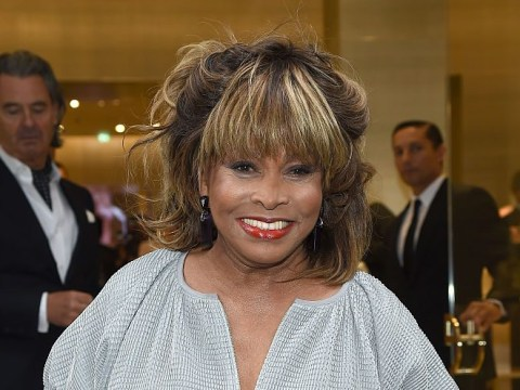 How old is Tina Turner, her biggest songs, husband Erwin Bach and London musical