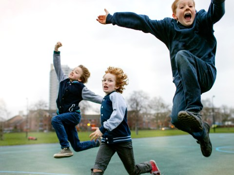 Easter holidays 2018: 15 fun things to do with the kids in London that are free or under £10