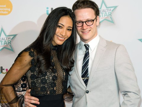 What's next for Kevin and Karen Clifton professionally as they announce marriage split?