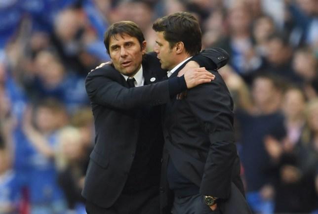 Chelsea vs Tottenham TV channel, kick-off time, date, odds