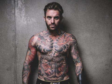 Aaron Chalmers to make Bellator debut in London against Ash Griffiths