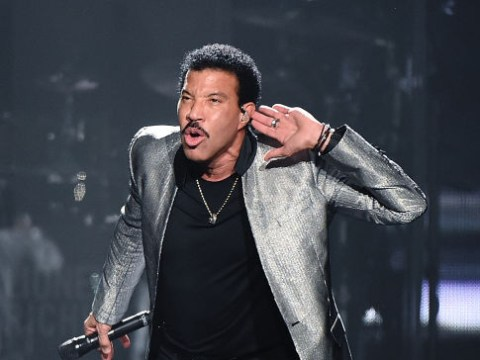 Lionel Richie listens to his fans and adds further UK date