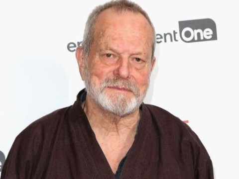 Terry Gilliam claims some women benefited from meeting with Harvey Weinstein as he hits out at #MeToo