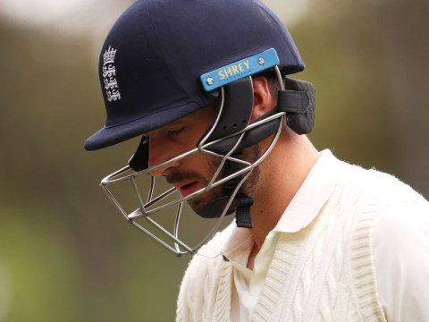 James Vince needs a 'big hundred' against New Zealand to save his England career, says James Taylor