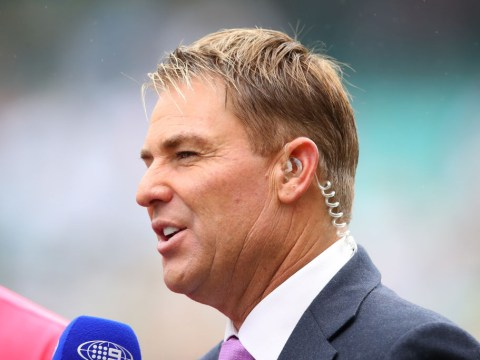 Shane Warne slams Australia for taking captaincy off Steve Smith and David Warner during South Africa Test