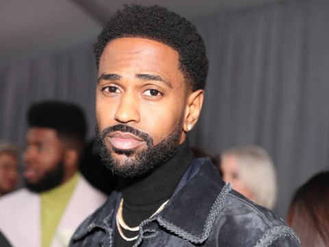 Big Sean age, net worth, height, songs and exes amid Nicole Scherzinger rumours