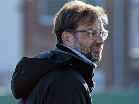 Liverpool plotting transfer move for Mario Lemina after Arsenal drop interest