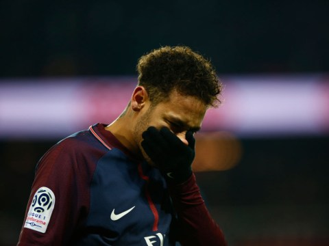 Neymar could be out for three months and is a huge doubt for World Cup 2018, confirms surgeon