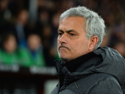 Manchester United suffer blow as summer target poised to sign new deal at Serie A club