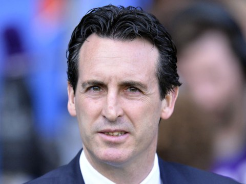 Arsenal set to appoint Unai Emery after Gunners board vote unanimously against Mikel Arteta