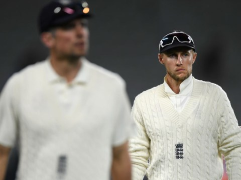Michael Atherton, David Lloyd and Michael Vaughan slam 'woeful' and 'inept' England after New Zealand collapse