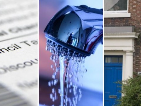 Council tax, energy costs and phone bills set to rise on 'National Price Hike Day'
