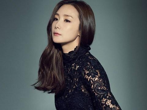 Hallyu star Choi Ji-woo announces surprise wedding