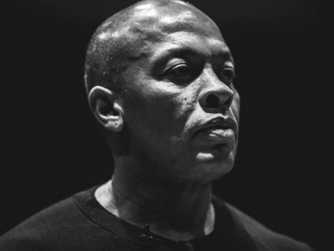 The Defiant Ones director Allen Hughes on Dr Dre tension and why filming was a 'painful' experience