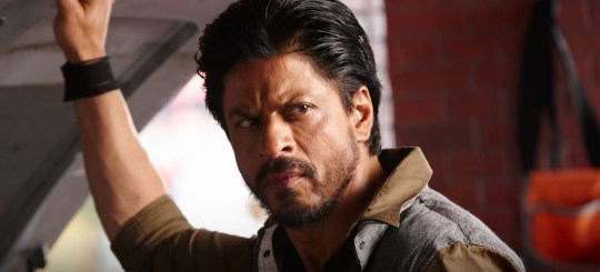 Who is Shah Rukh Khan? Age, net worth, wife and children of