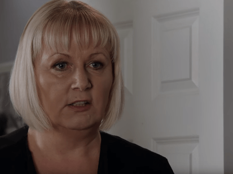 Coronation Street spoilers: Who is watching and stalking Eileen and is Phelan back?