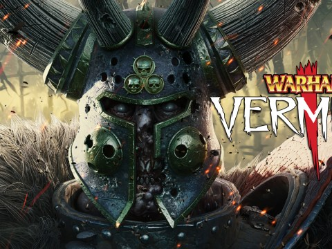 Warhammer: Vermintide 2 Xbox One review – first person bludgeoner