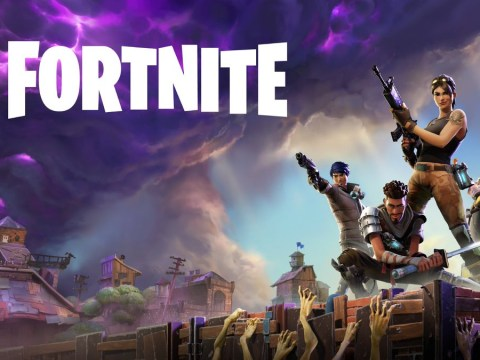 Pro Fortnite players can now coach you to Battle Royale success