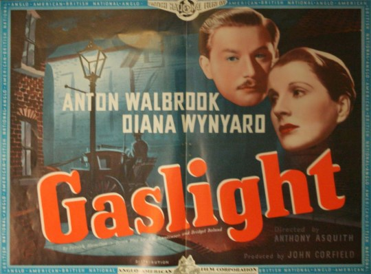 What is gaslighting? The meaning and origin of the term explained