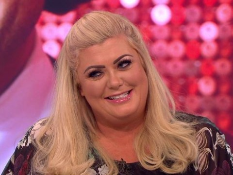 Gemma Collins 'humiliates' Celebs Go Dating's Laurence as she reveals dating plans with James Argent
