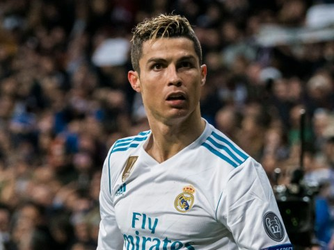Juventus vs Real Madrid TV channel, live stream, kick-off time, date, odds and head-to-head