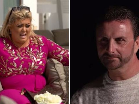 Celebs Go Dating's Gemma Collins finds new man as she picks Laurence over Daniel in final