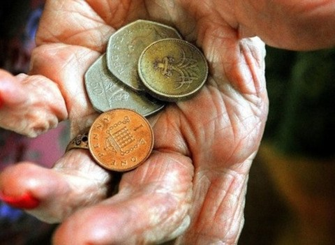 How much state pension can I receive and when can I get it?