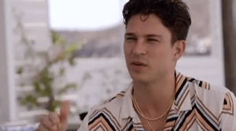 Joey Essex requests 'female women' as the Five Star Hotel opens its doors