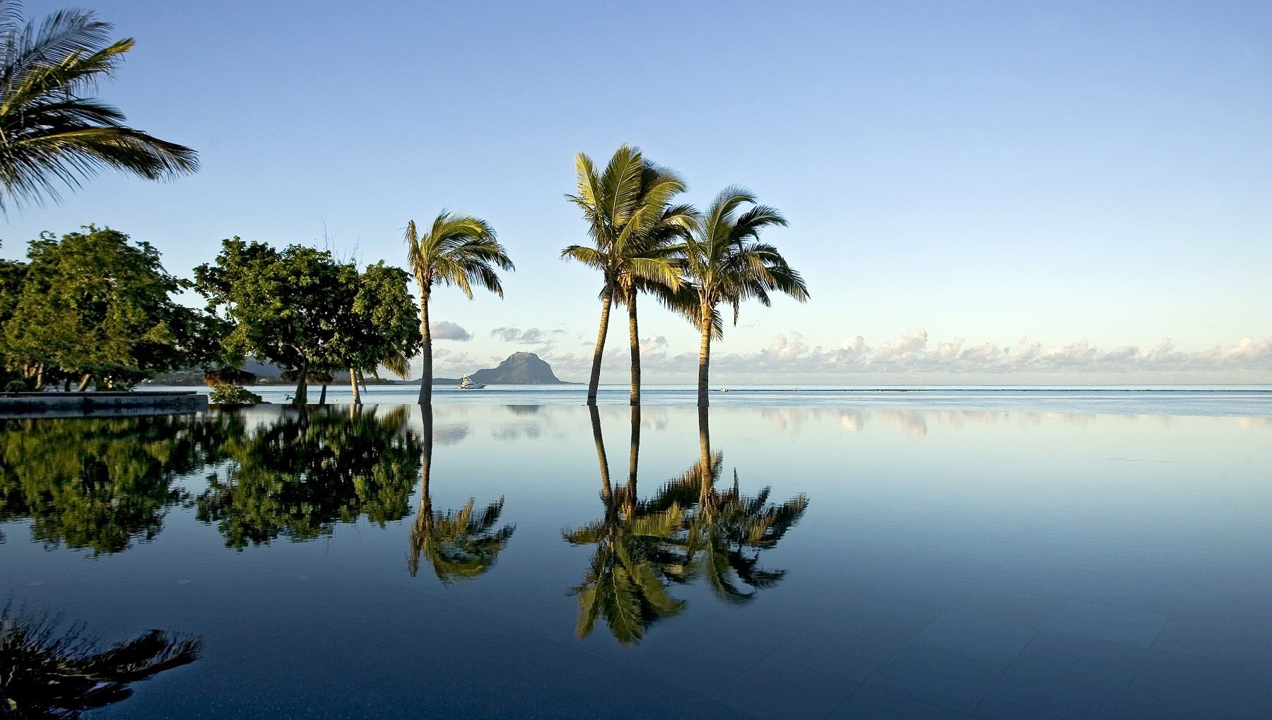 Mauritius at 50: 25 things to see and do while you're on the Indian Ocean island
