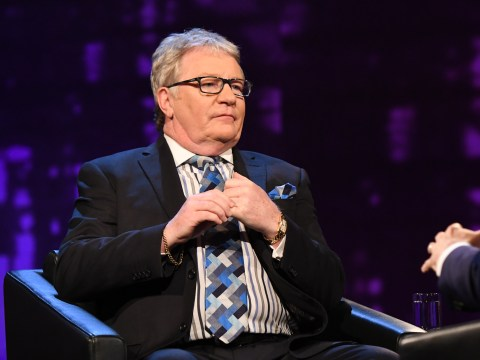 Jim Davidson's checkered past: From cocaine-fuelled orgies to his four divorces