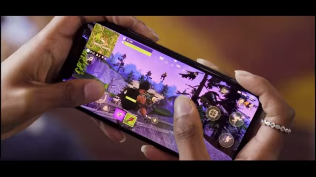 how to download fortnite on nintendo switch philippines