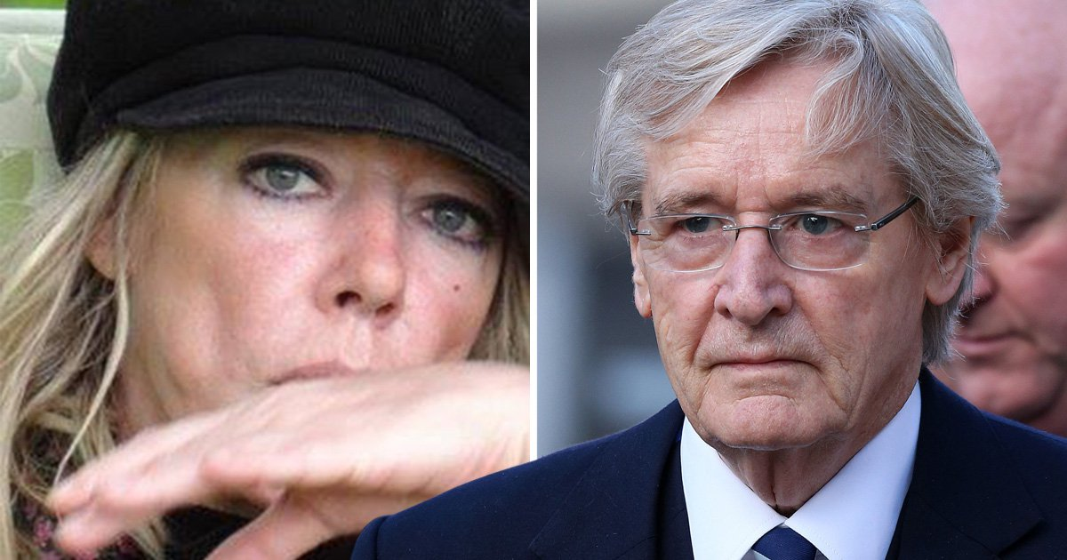 Bill Roache had grown 'close' to daughter Vanya before her shock death and is now planning her funeral