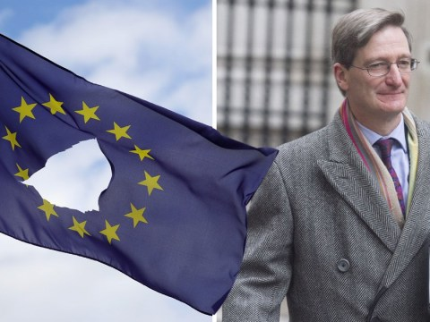 Second Brexit referendum needed before we leave EU, campaigners say
