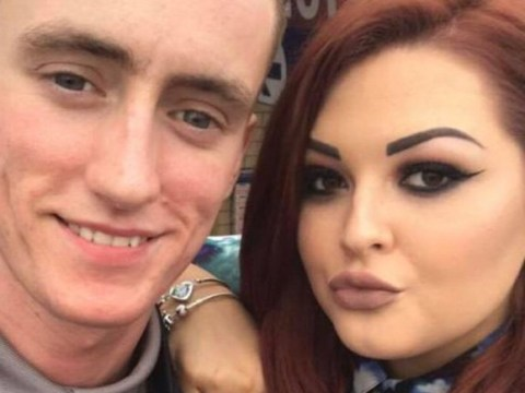 Couple who claimed food poisoning at holiday resort caught out by pouting poolside selfies