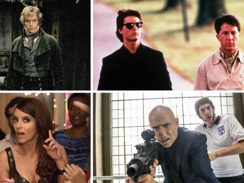 The 10 best movie siblings on Netflix