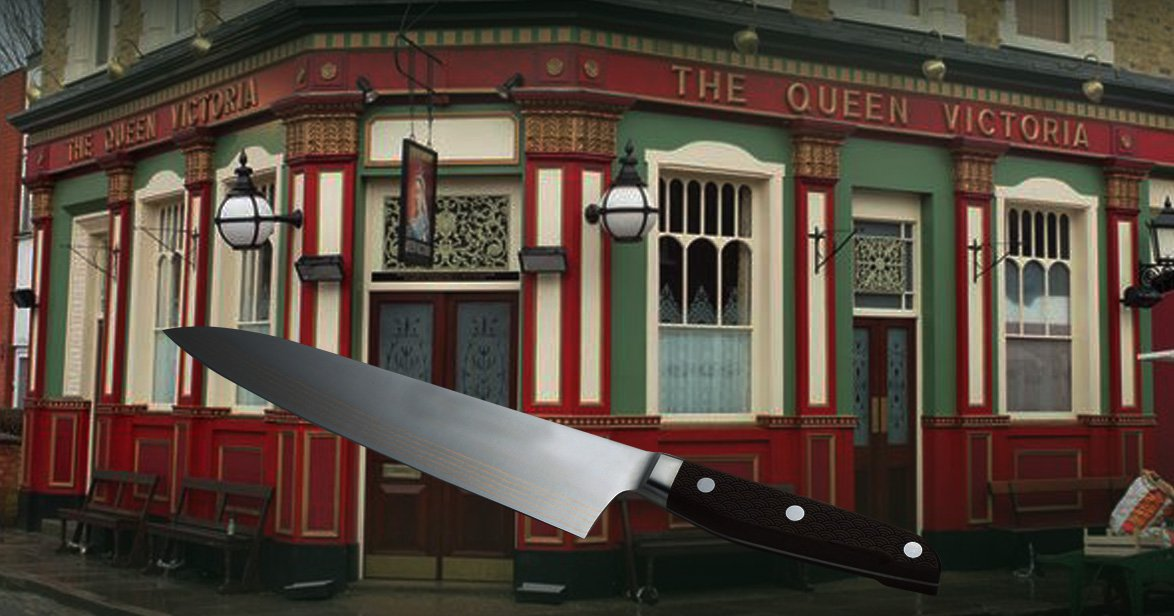 EastEnders spoilers: Everything we know about the stabbing story including who dies