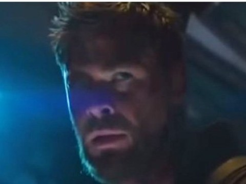 New clip from Avengers: Infinity War sheds light on those theories about Thor and Age Of Ultron
