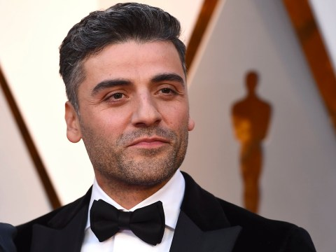 Oscar Isaac confirms Star Wars Episode IX is 'end of the entire Skywalker saga'