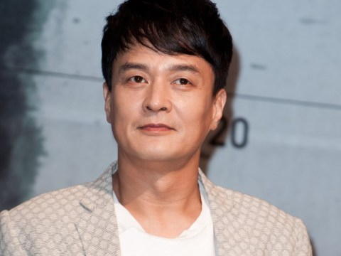 Jo Min-ki says 'everything is my fault, my crime' in final letter before death