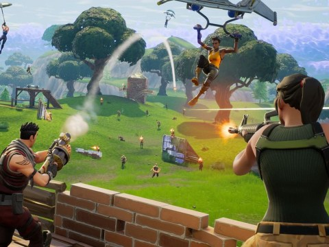 When will Fortnite mobile codes be released and let you download the game?