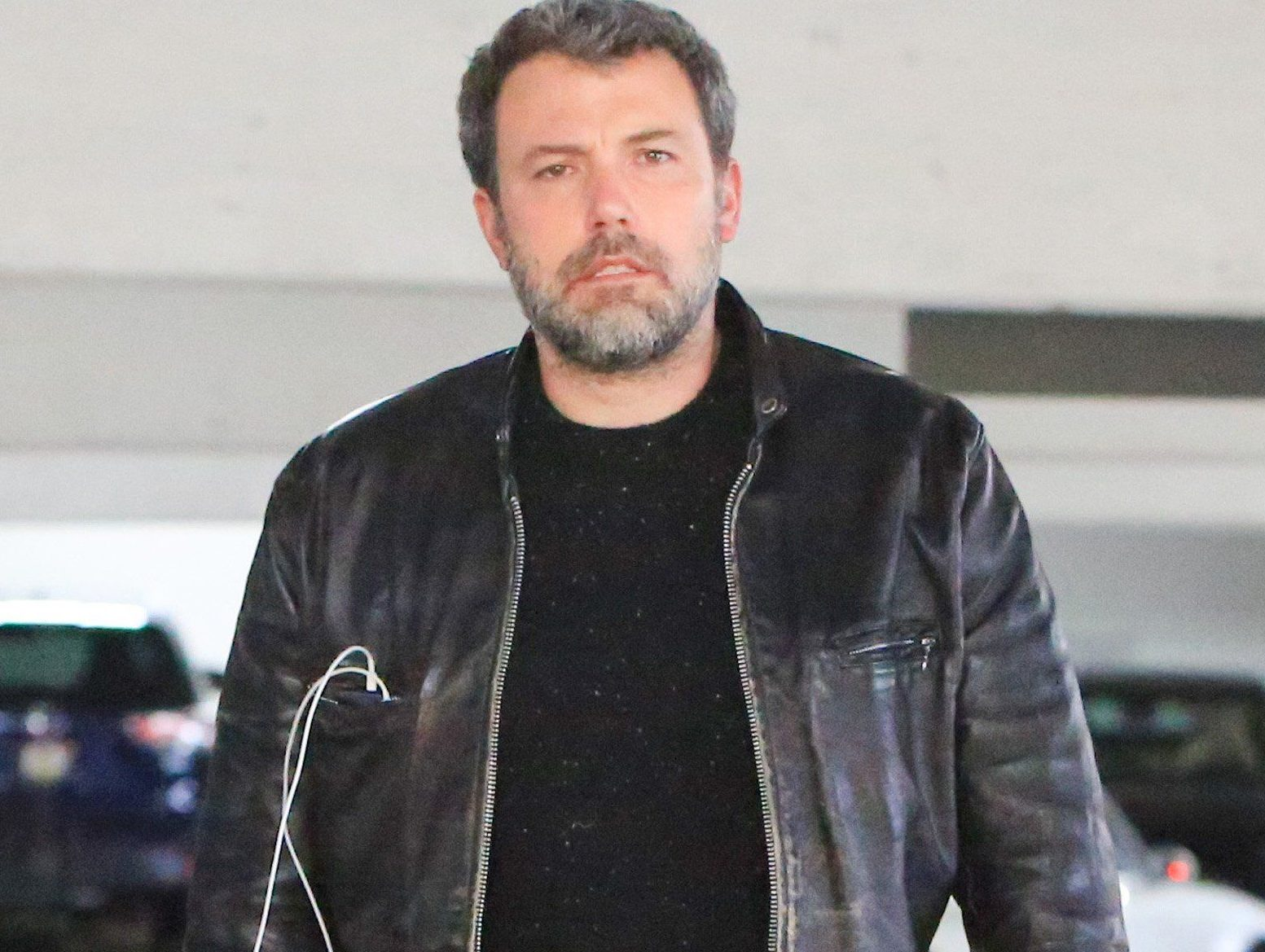 Ben Affleck net worth, age, and what he's said about his alcohol addiction